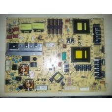 1-884-406-11-APS-295-Sony-KDL-46EX720 power-supply