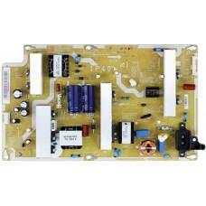 BN44-00440A , I40F1_BSM , SAMSUNG LE40D550K1W , POWER BOARD DEPO