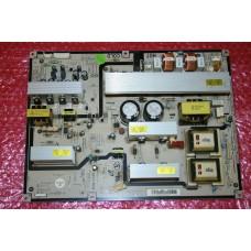 BN44-00168B , SIP460A , BN44-00168A , Samsung Power Supply , Backlight Inverter