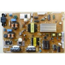 BN44-00517C , BN44-00517A , PSLF790D04C , A , SAMSUNG , UE32ES6710S , LED , LE320CSM-C2 , FULL HD , POWER BOARD