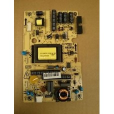17IPS61-2 Vestel Power Supply Board 17IPS61-2 230312 / Various Brands