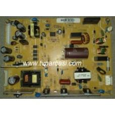 FSP132-3F01 , TOSHIBA 26AV703G , TOSHIBA 32AV703G , POWER BOARD