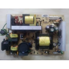 3138 103 6218.3 POWER BOARD