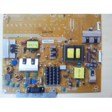 715G5246-P04-000-002S , LTA400HM23 , PHILIPS , 40PFL3078K/12 ,  POWER BOARD , BESLEME KARTI 2188-PP1