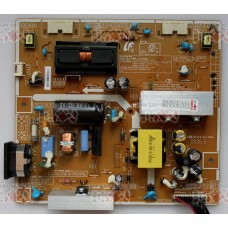 BN44-00226 , E , IP-58155A , SAMSUNG , LS23EMNKUYB/ZA , Power Board