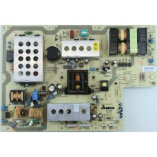 42PFL5603D - PSU - DPS-279BP B - 2722 171 00577 - 2722 171 00584 , Philips POWER BOARD