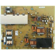 3122 423 31942 , 37PFL5322/10 , 37PFL5522D5 , 40PFL5322/10 , PHILIPS LCD POWER BOARD , N.A