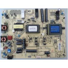 23157163, 17IPS20, 060913R6, V500HJ1-LE1, VESTEL, SMART 50PF7070 50' LED TV
