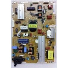 BN44-00518A , PD46B1D_CSM , Samsung , Power Board , Besleme Kartı , PSU