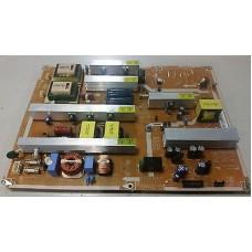 BN44-00202A , BN44-00202B , SAMSUNG ,  LE52A656A ,  POWER BOARD