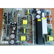 AAX30364901 MPF7419 PCPF0085 65B PHILIPS PLAZMA POWER BOARD