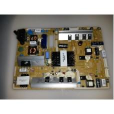 BN44-00518B , PD46B1D_CHS , Samsung , UE40ES6140 , UE40ES6340 , LED , LTJ400HV05-C , Power board ,  (2228)