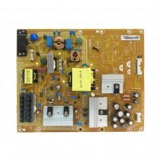 715G6353-P01-000-002H, ADTVD1210AB9, ESP61600X, LC420DUN (PG)(P1), Philips 42PFK6309 ,Power Board