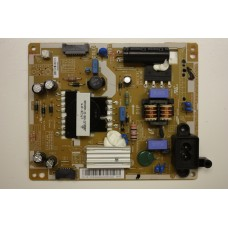 BN44-00695A , SAMSUNG , T28D310E1W , POWER BOARD