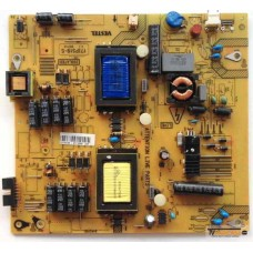 17IPS19-5 , 23149106 , VESTEL , POWER BOARD
