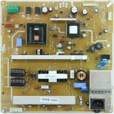 BN44-00442B , BN44-00444B E PB4-DY , HU10251-11020 , SAMSUNG , PS43D490 , S42AX-YB11 , Power Board