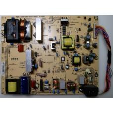 715G4546-P02-H20-003E   42PFL4606H 12 PHİLİPS POWER BOARD , (2303)