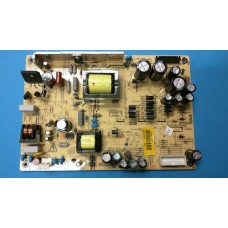 17PW25-3, 20501445, 26633516 , VESTEL POWER BOARD