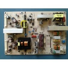715G3553-P01-000-003U, ADTV92416AB6, TOSHİBA 32AV605PG, POWER BOARD