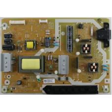 TNPA5596 4 P PANASONİC TX-L32E5E POWER BOARD