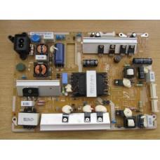 BN44-00518 , B , PD46B1D_CHS , Samsung , UE46ES6140 , UE46ES6100 , UE46ES6340 , LED ,