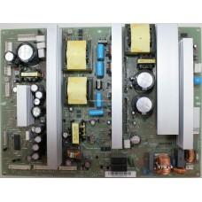 6709900023A, 1H328W, PSC10166FM, Power Board, LG 42PC1RV