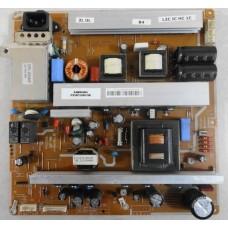 BN44-00330B ,BN44-00329B, PS50C450B1W SAMSUNG POWER BOARD