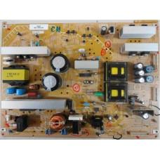 1-871-504-12 , A1207096C , SONY , KDL-40S2510 , KDL-40S2530 , LCD , LTZ400WT LH1 , LTY400WT-