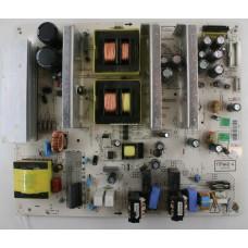 17PW46-4 , 200409 , 20453162 , 26557431 , VESTEL LCD POWER BOARD