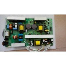 6871TPT292B 6871TPT292D , LG , Power BOART