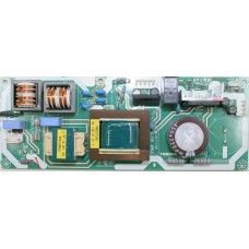 23590206C PD2105A-2 75001147 TOSHIBA 37WL56P POWER BOARD