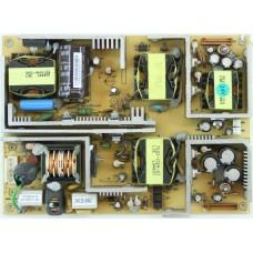 0802-23BXX , Vestel , Power Board , Besleme Kartı , PSU