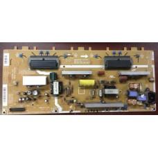 BN44-00260A, H32HD_9SS, PSIV121C01A, Power İnverter Board, LTF320AP06, SAMSUNG LE32B450C4W