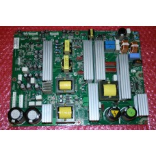 3501Q00063A, 3501Q00063A REV 6.5, DGLP-420S REV.065, PDP42V7, 42V7, LG POWER BOARD, PHILIPS