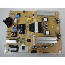 LG  EAX66453801(1.7) , EAY64049101 , 43UF680V , LG POWER BOARD , BESLEME KART