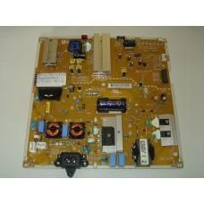LG Power Board  60UH6550, 65UH6550 EAX66796301 1.7 EAY64210801