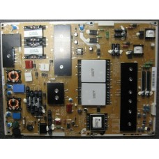 BN44-00375A , PD46CF2_ZSM , PD46CF2 , SAMSUNG , UE46C7000 , LED , Power Board , Besleme