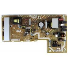 PSU PANASONIC TX-37LZD70 LCD TV DPK SU2AV-0 LSJB1234-0 LSEP1234 POWER BOARD