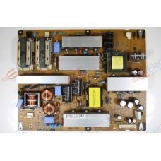 LG EAY60990201 , EAX61289602 , LGP47-10LFI , EAX61124202 2 , LGP42-10LFI , 47LD420 , LC470WUG , 3PAGC1011B-R , Power board , LG 42LD420, LG 42LG420-ZA