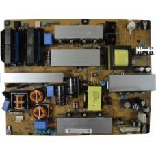 EAX61124202/2 REV 1.1, EAY60990101, EAY60869304 ,  T370HW03 V.B, LG Lcd tv power board, LG37LD420, 37LD450 , 37LD420-Z