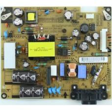 LGP32P-12LPB, PLDC-L201C, EAX65035501 (1.0), EAY62809403, 3PAGC10111B-R, REV1.0, LG 32LS3450, LG LED TV POWER BOARD