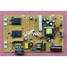 715G2905-1 W1934S-BN POWER BOARD