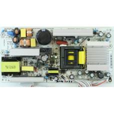 6709900002A , 6870TD30D11 , LG POWER BOARD