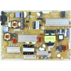 BN44-00458A , BN81-06614B ,  PSLF151A03D , PD46A1D_BSM , Samsung , UE46D6000 ,UE46D6100 , LTJ460HW03-J ,POWER BOARD