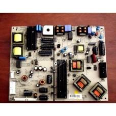 17PW01-3 , 20398207 , 26415622 , Vestel , Power Board , Besleme Kartı