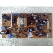 17PW02-5 , 20122263 , 26580172 , Vestel , MEDIA BOX , Power Board , Besleme Kartı , PSU