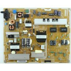 BN44-00623B , BN44-00623D , L46X1Q_DHS , SAMSUNG , UE46F6340SS , UE46F6650SS , UE46F6500 , UE46F6370SS , UE46F6470SS , LED TV POWER BOARD ,(2450)