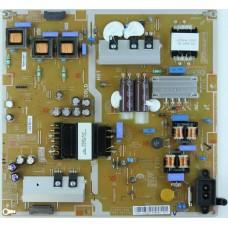 BN44-00711A , L55X1T_ESM , PSLF171X06A , SAMSUNG , UE55H6470 , 55H6290 , LED , T550HVF02.2 , POWER BOARD