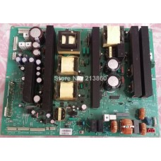 3501Q00105A , PKG1 , PSC10126F m , PSC10126E M , 1H273W , Vestel plazma tv , Power Board