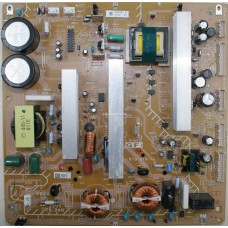 1-873-813-14 , A1362549C , SONY , KDL-46W3000 , LCD , LTY460HT LH1 , Power Board , Besleme